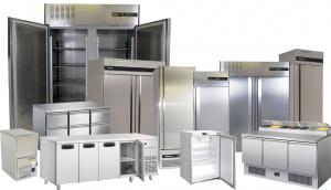 Цены ремонта холодильников