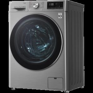 Цены на стиральные машины