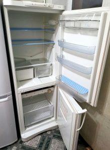 холодильник ремонт