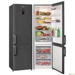 Неисправности холодильника BEKO